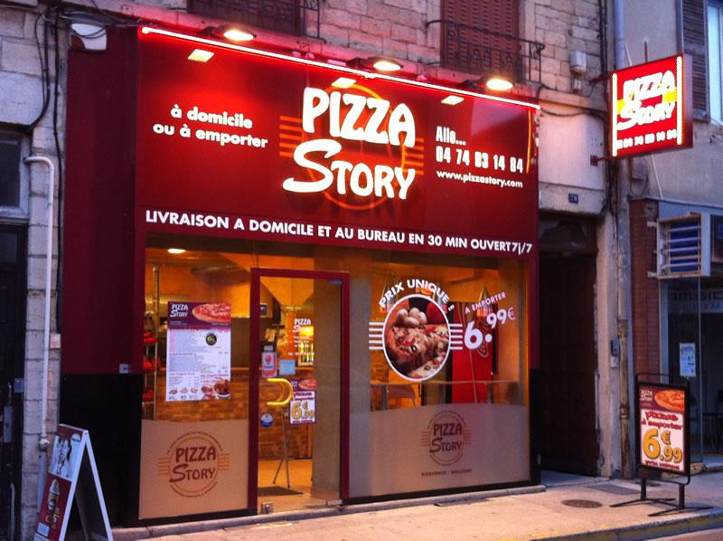 pizzerias et restaurants italiens lyon et aux alentours. Black Bedroom Furniture Sets. Home Design Ideas