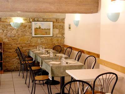 Les meilleurs restaurants de grenouilles lyon for Jardin couvert lyon